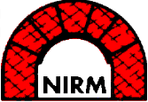 Jobs in NIRM 2019 Scientist, Scientific Assistant & Other post Vacancies