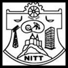 Jobs in NIT Tiruchirappalli 2016 Temporary Faculty post Vacancies