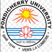 Jobs in PONDICHERRY UNIVERSITY 2019 Project Fellow post Vacancies
