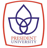 Jobs in Presidency University 2016 Professor & Assistant Professor post Vacancies