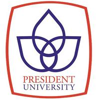 Jobs in Presidency University 2019 Professor & Assistant Professor post Vacancies