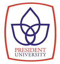 Jobs in Presidency University 2019 Controller & Faculty Council post Vacancies