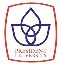 Jobs in Presidency University 2019 Controller & Faculty Council post Vacancies