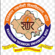 Jobs in RTU 2016 Guest Faculty/ Adjunct Professor Post Vacancies