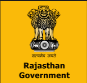Jobs in Rajasthan Teacher Recruitment 2019 REET TSP & Non TSP Teacher Vacancies