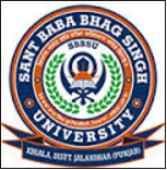 Jobs in SBBS 2019 Professor, Associate Professor & Assistant Professor post Vacancies