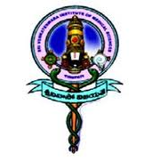 Sri Venkateswara Institute of Medical Sciences (SVIMS) Recruitment 2016