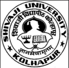 Jobs in SHIVAJI UNIVERSITY 2019 Teaching & Non Teaching Posts post Vacancies