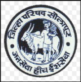 Jobs in Solapur University Recruitment 2016 Professor, Associate Professor, Assistant Professor and Director of Physical Education post Vacancies