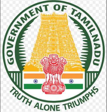 TRB Tamil Nadu Recruitment 2019 | Apply Online For 1663 PG Assistant www.trb.tn.nic.in