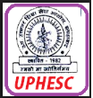 Jobs in UPHESC 2016 Assistant Professor in various post Vacancies