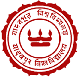 Jobs in JADAVPUR UNIVERSITY 2019 Junior Research Fellow, Lab Assistant post Vacancies