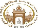 Jobs in BHU 2016 Professor, Associate Professor, Assistant Professor & etc post Vacancies