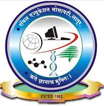 Jobs in COCSIT 2016 Assistant Professor post Vacancies