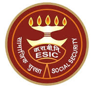 Employee's State Insurance Corporation Recruitment 2017
