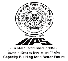 Jobs in IIPS 2016 Director & Sr Professor post Vacancies