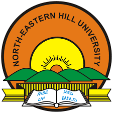 Jobs in NEHU 2017 Guest Lecturer post Vacancies