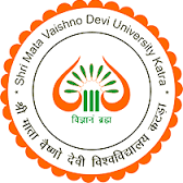 Jobs in SMVDU 2019 Junior Assistant, Helper, Security Officer & Various Vacancies post Vacancies