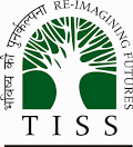 Jobs in TISS 2019 Assistant Professor post Vacancies