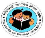 Jobs in WBBPE 2016 Primary Teachers post Vacancies