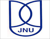 Jobs in JNU 2016 Professor, Associate Professor and Assistant Professor post Vacancies