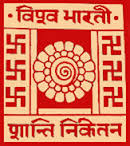 Jobs in VISVA-BHARATI UNIVERSITY 2019 Guest Teachers post Vacancies