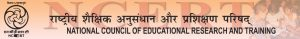 National Council of Educational Research and Training Recruitment 2019