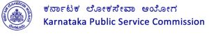 Karnataka Public Service Commission Recruitment 2019