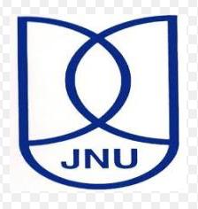 Jobs in JNU 2016 Professor, Associate Professor & Assistant Professor post Vacancies