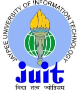 Jobs in JUIT 2019 Assistant Professor post Vacancies
