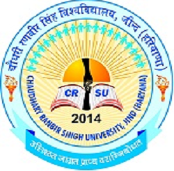 Jobs in CRSU 2016 Professor, Associate Professor & Assistant Professor post Vacancies