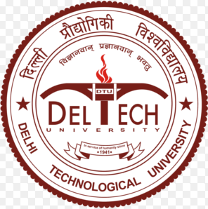 Delhi Technological University Recruitment 2017