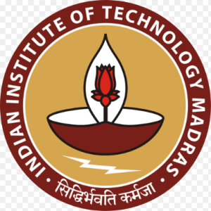 Jobs in IIT Madras 2019 Deputy Registrar, Technical Officer & Assistant Registrar etc. post Vacancies