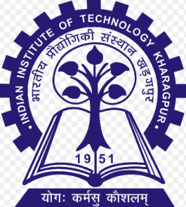 Jobs in IITKharagpur 2016 Assistant Engineer/Assistant Architect /Executive /Junior Engineer/Junior Architect etc. post Vacancies