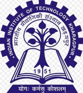 Jobs in IITKharagpur 2019 Assistant Engineer/Assistant Architect /Executive /Junior Engineer/Junior Architect etc. post Vacancies