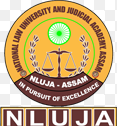 Jobs in NLU 2016 Professor, Associate Professor, Assistant Professor post Vacancies