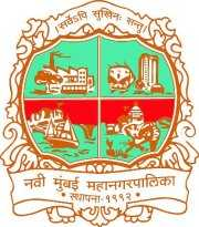 Jobs in NMMC 2016 Primary Teacher post Vacancies