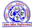 Jobs in North Orissa University 2019 Professor & Assistant Professor post Vacancies
