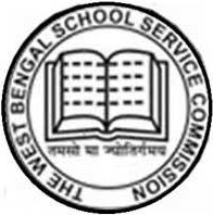 West Bengal School Service Commission Recruitment 2019