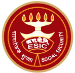 Jobs in ESIC 2017 Tutor post Vacancies