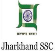 Jobs in JSSC 2019 Trained Graduate Teacher post Vacancies