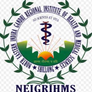 Jobs in NEIGRIHMS 2017 Assistant Professor post Vacancies