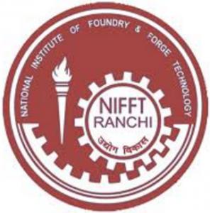 Jobs in NIFFT 2017 Assistant Professor /Associate Professor & Professor post Vacancies