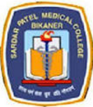 Jobs in Sardar Patel Medical College 2019 Assistant Professor post Vacancies