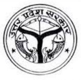 Jobs in Uttar Pradesh Basic Education Parishad 2017 Assistant Teacher (Urdu) post Vacancies