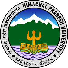 Jobs in HPU 2019 Computer Programmer, Steno Typist & Junior Office Assistant etc. post Vacancies