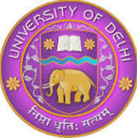 Jobs in DU 2019 Assistant Professor post Vacancies