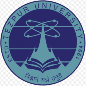 Jobs in Tezpur University 2019 Junior Research Fellow/ Research Fellow & Project Fellow etc. post Vacancies