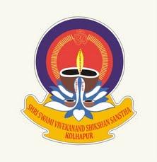 Shri Swami Vivekanand Shikshan Sanstha's Vivekanand College Kolhapur Recruitment 2019