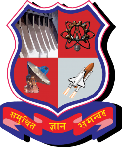 Gujarat Technology University Recruitment 2017